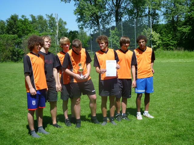 Mini Fussballturnier 2010 - Lumix%2B063.JPG