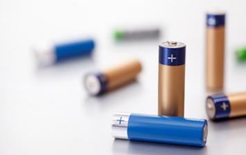 Batterien.png