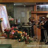 La Virgen de Guadalupe 2011 - IMG_7397.JPG