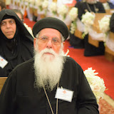 His Holiness Pope Tawadros II visit to St. Mark LA - DSC_0092.JPG