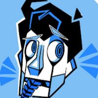 Sirra The Egg's avatar
