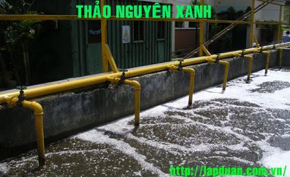 xu-ly-phan-huy-bang-ozone