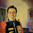 Marko Mitic avatar image