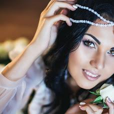 Wedding photographer Tatyana Kunec (Kunets1983). Photo of 29.07.2017