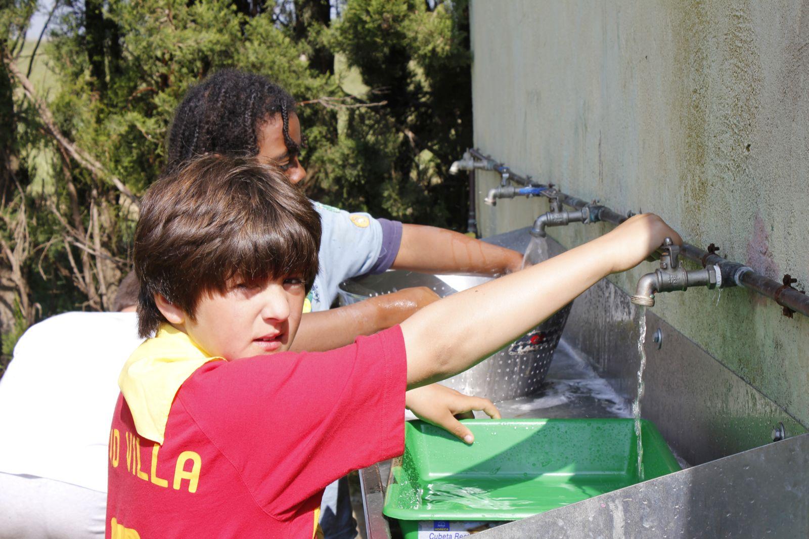 Campaments de Primavera de tot lAgrupament 2011 - _MG_2481.JPG