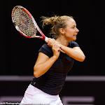 Kristina Kucova - Porsche Tennis Grand Prix -DSC_2432.jpg