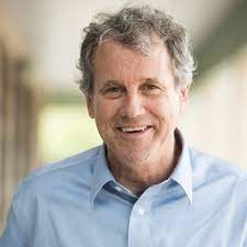 Sherrod Brown Net Worth, Income, Salary, Earnings, Biography, How much money make?