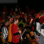 Concert 29 maart 2008 208.jpg