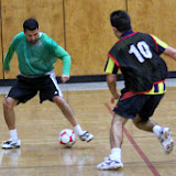 OLOS Soccer Tournament - IMG_6014.JPG