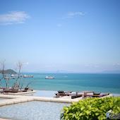 phuket restaurant baba pool club sri panwa phuket 032.JPG