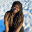 Marie Schuberta's profile photo