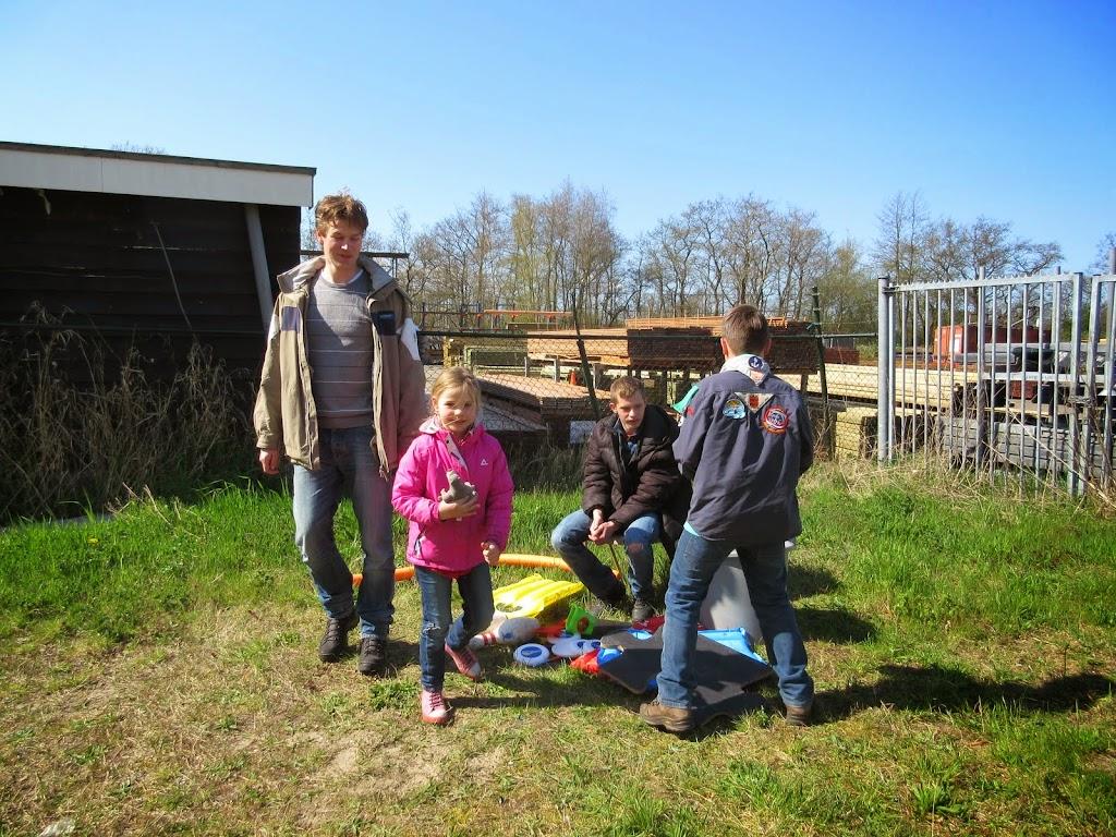 Ouder Kind Weekend - 2015 - IMG_2410.JPG