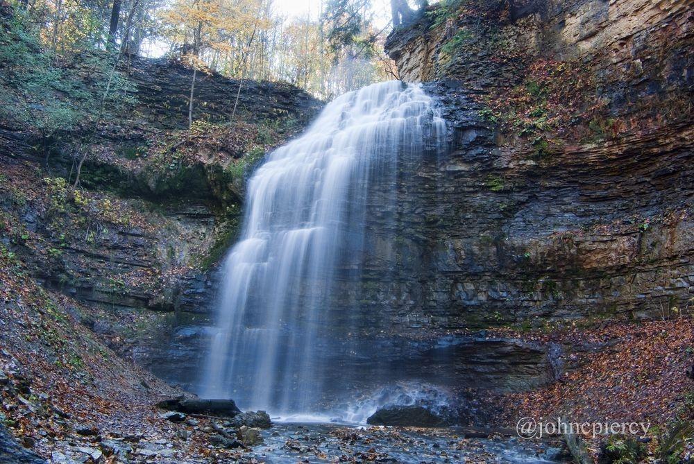 tiffany-falls-hamilton-6
