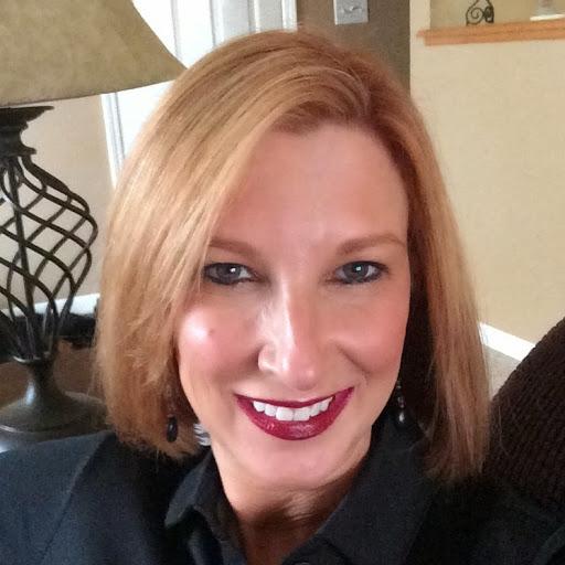 Kimberly Dickerson Photo 14