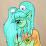 Chellie Kitty's profile photo