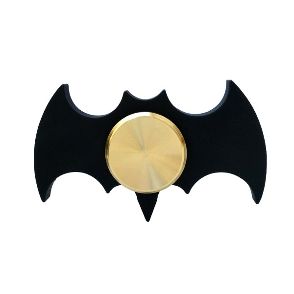 imagenes-spinners-de-batman4