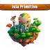 Isla Primitiva