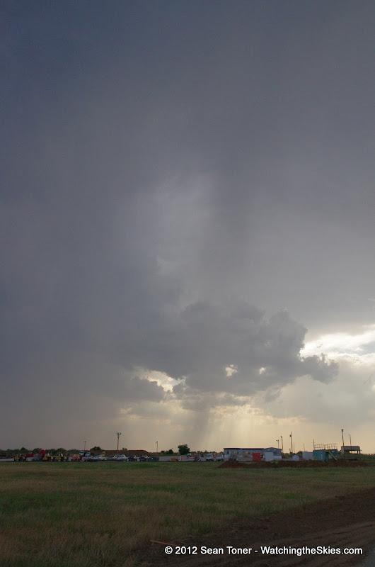 05-06-12 NW Texas Storm Chase - IMGP1015.JPG