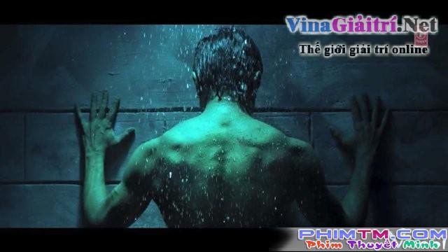 Xem Phim Cuộc Chiến Gangster - Teraa Surroor - phimtm.com - Ảnh 1