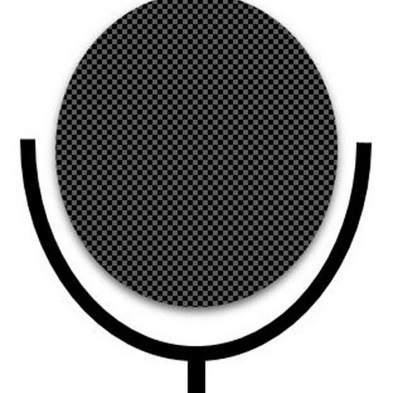 Beginilah Cara Membuat Mikrofon supaya Menjadi Lebih Peka dan Sensitif