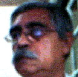 Rafael Cuevas