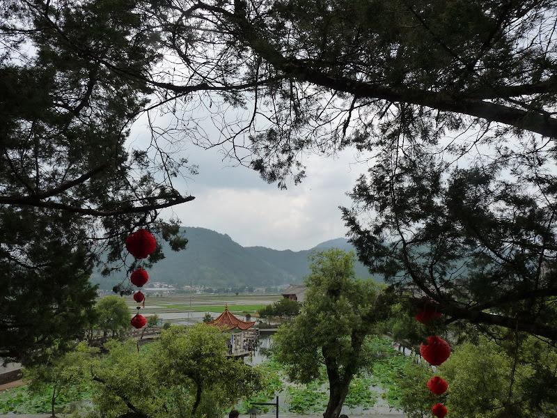 Chine .Yunnan,Menglian ,Tenchong, He shun, Chongning B - Picture%2B706.jpg