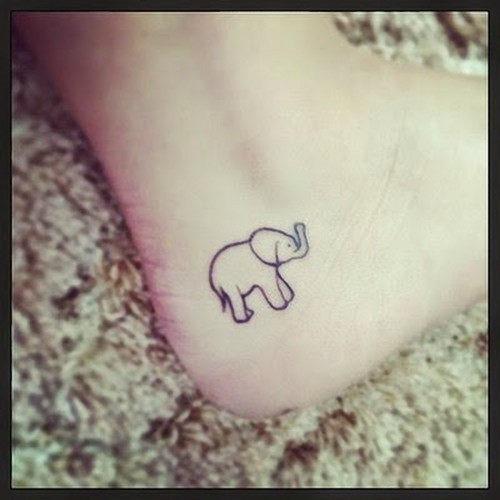 elefante_tatuagens_41