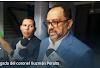 Vinculan a jefe de avanzada de Luis Abinader con fallos en equipo de voto automatizado