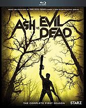 Ash[3]