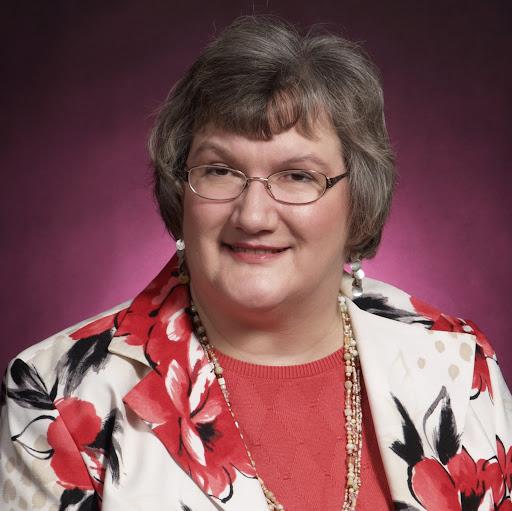 Margie Welch