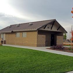 Dry Creek Community Park's profile photo