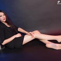 LiGui 2015.06.16 网络丽人 Model 曼蒂 [30P] 000_8402.jpg