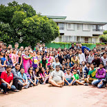 Mahabaleshwar Trip 2014