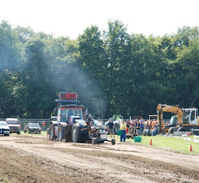 Zondag 22--07-2012 (Tractorpulling) (68).JPG