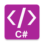 C# Programming Compiler 1.3