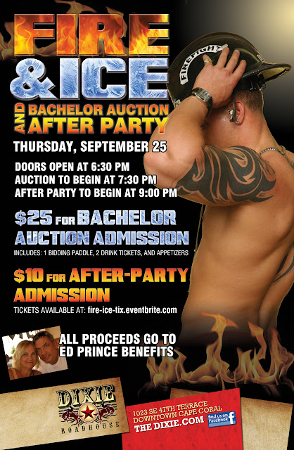 DRH Fire and Ice 11x17 SEP2014