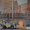 Circuito-da-Boavista-WTCC-2013-554.jpg