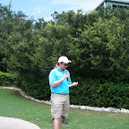 2010 Summer Conference and Golf 008.jpg