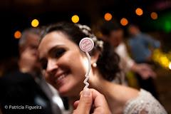 Foto 2411. Marcadores: 30/07/2011, Casamento Daniela e Andre, Rio de Janeiro