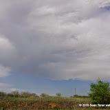 04-13-14 N TX Storm Chase - IMGP1284.JPG