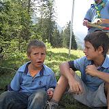 Campaments a Suïssa (Kandersteg) 2009 - IMG_4284.JPG