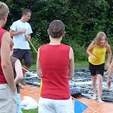 Fotos tieneravond & jongerenavond VBW 2009 - P1050190.JPG