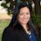 Nathalie Canadas's profile photo