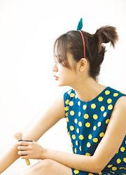 Zhang Yezi China Actor