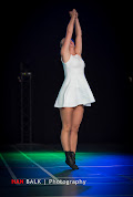 Han Balk Agios Dance-in 2014-1127.jpg