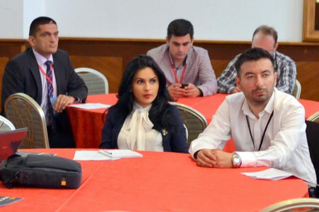 GPeC Summit 2014, Ziua a 2a 036