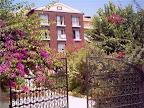 Фото 5 Sevki Bey Hotel