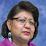 Berenice duran ortiz's profile photo