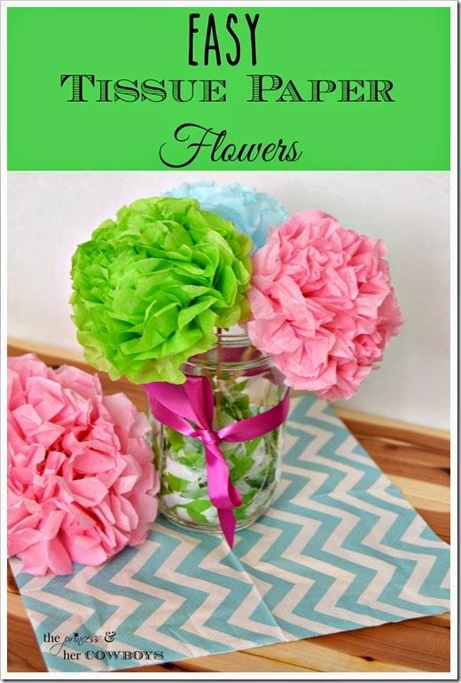 Paper-Flowers1