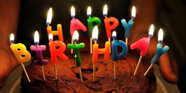 """Asal Usul Lagu """"Happy Birthday"""" Yang Tak Diketahui Ramai"""